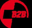 IG B2B Logo