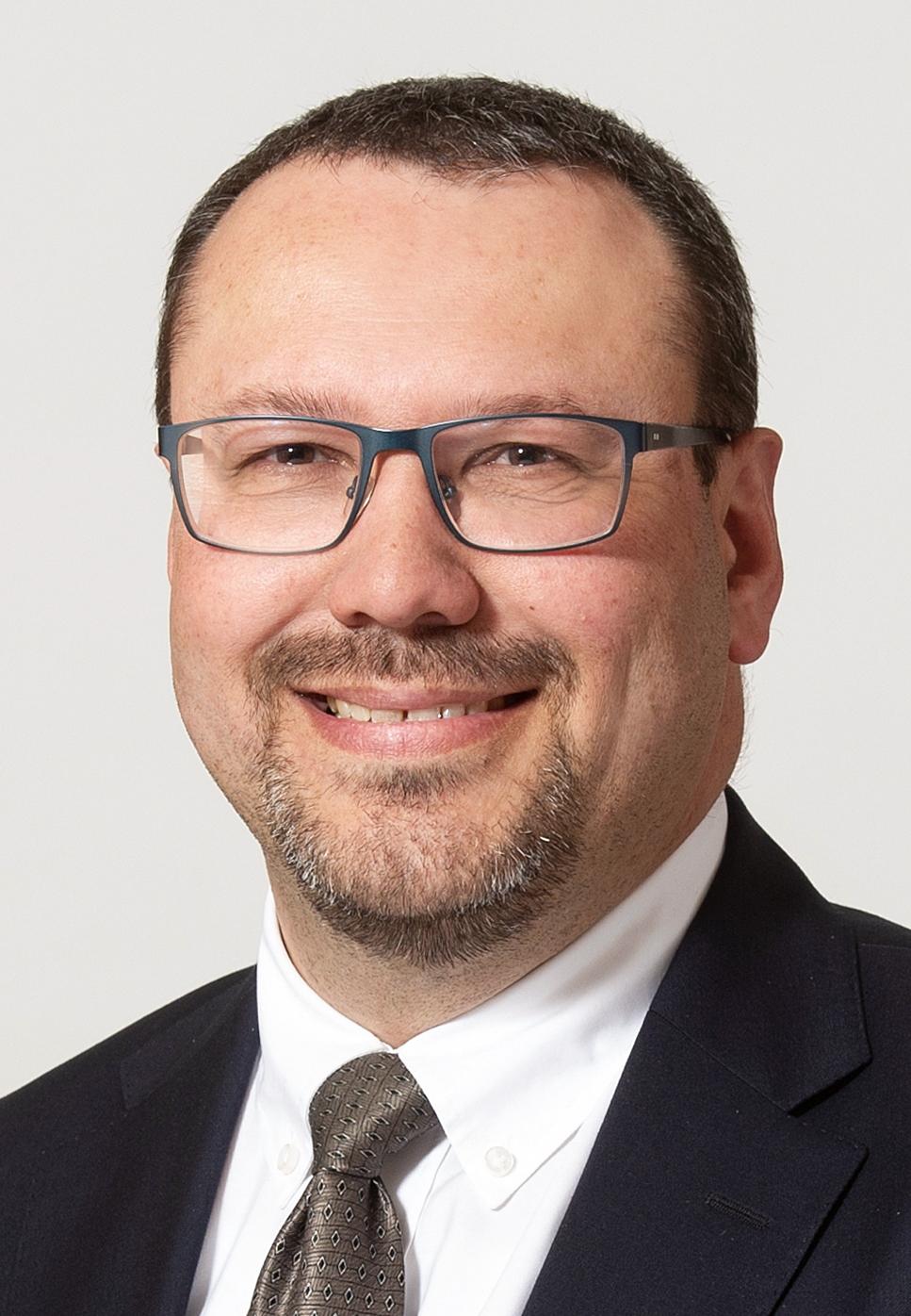 David Winteler