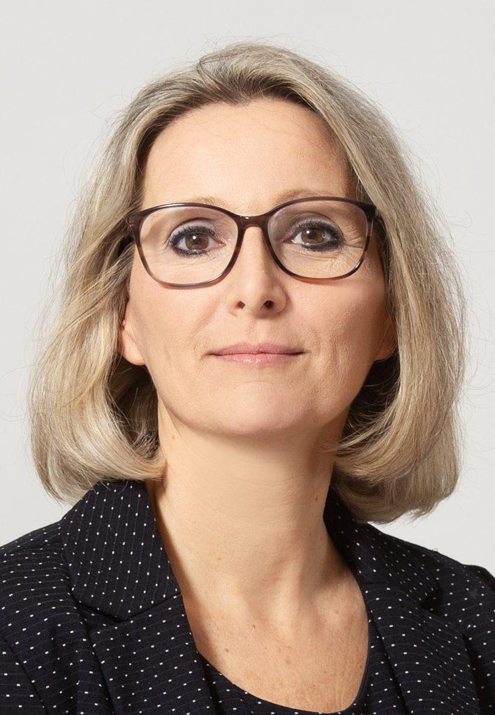 Katia Jakob