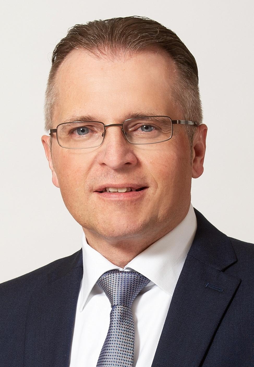 Stefan Koller
