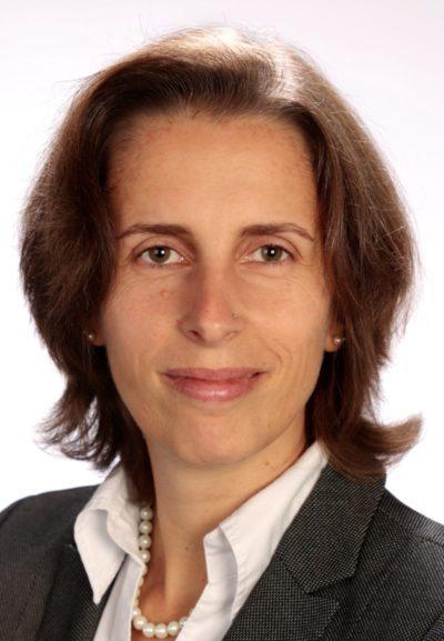 Corinne Amrein