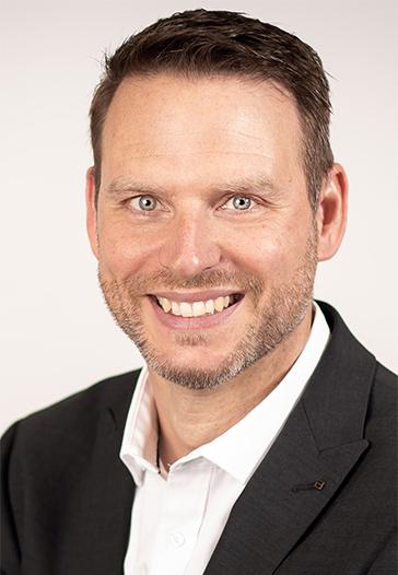 Marcel Schradt
